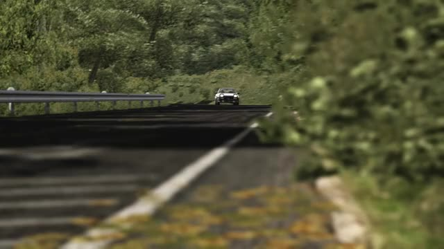 Watch and share Ae86 Drift GIFs on Gfycat