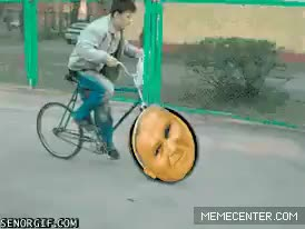 Watch and share Papiesz GIFs by jakenv on Gfycat