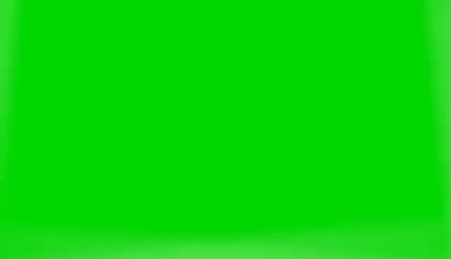 Watch and share Searchlight Green Screen Animation GIFs on Gfycat