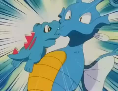 Watch Totodile GIF on Gfycat. Discover more pkmn GIFs on Gfycat