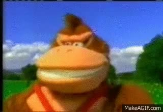 Watch Super Smash Bros Commercial (N64) GIF on Gfycat. Discover more related GIFs on Gfycat