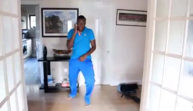 Watch Ksi GIF on Gfycat. Discover more Epic GIFs on Gfycat