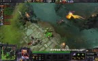 Watch and share The Popular Dota2 GIFs on Gfycat