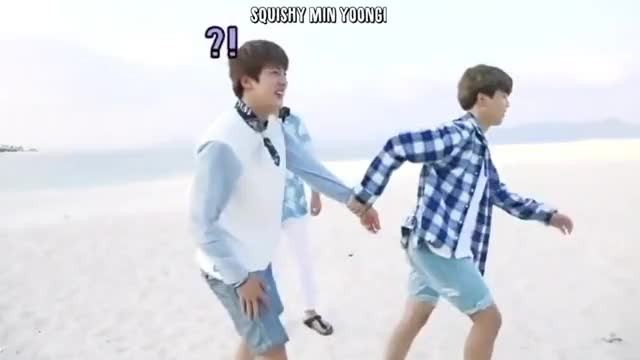 Watch and share Compilation GIFs and Jungkook GIFs on Gfycat
