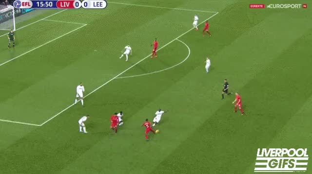 Watch Liverpool Gifs - BOOOOOM! #klavan GIF on Gfycat. Discover more related GIFs on Gfycat