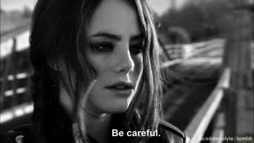Watch careful GIF on Gfycat. Discover more related GIFs on Gfycat