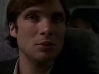 Watch and share Cillian Murphy GIFs and Red Eye GIFs on Gfycat