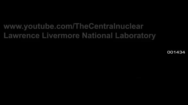 Watch and share Huge Nuclear Fireball In Slow Motion, Operation Teapot - Turk 1955 GIFs by Jackson3OH3 on Gfycat