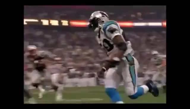Watch and share Touchdown GIFs on Gfycat