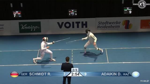 Watch and share Tennis GIFs by Scott Dubinsky on Gfycat