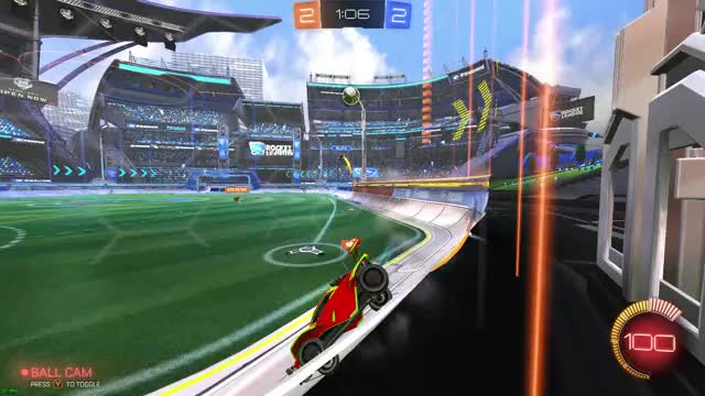 Watch Musty GIF by Musty (@amustycow) on Gfycat. Discover more Musty, RL, Rocket League, RocketLeague, amustycow GIFs on Gfycat