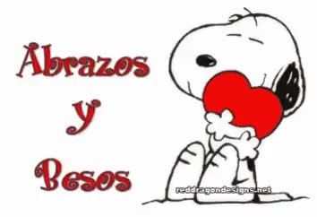 Watch and share Un Beso GIFs on Gfycat