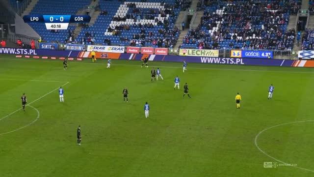 Watch and share Deportivo La Coruna GIFs and Soccer GIFs by matixrr on Gfycat