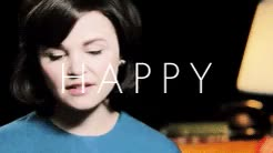 Watch Happy 36th Birthday, Ginnifer Michelle Goodwin! GIF on Gfycat. Discover more 1k, ILYSM, QUEEN OF MY HEART, gg's bday spam, gifset, ginnifer goodwin, ginnifergoodwinedit, mine, once upon a time, ouat cast, ouatedit, q GIFs on Gfycat