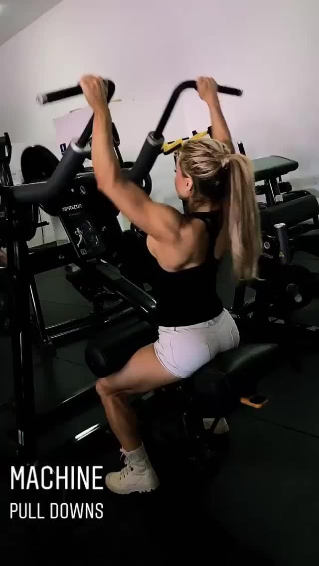 Watch and share Stephaniesanzo 2018-12-06 12:31:32.786 GIFs by Pams Fruit Jam on Gfycat