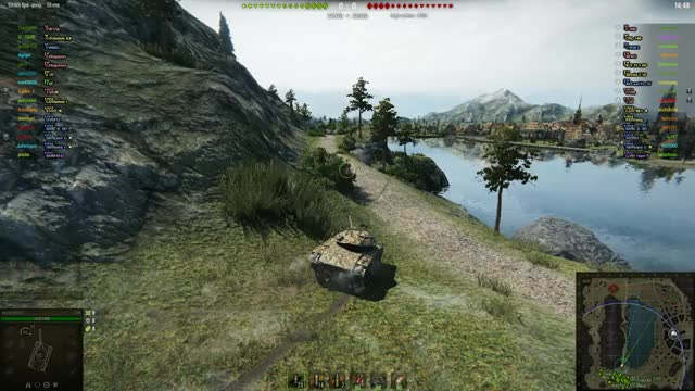 Watch and share WoT Client 2017-09-16_23-45-03 GIFs on Gfycat