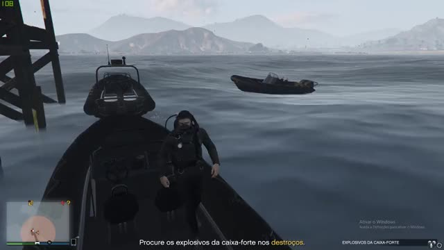 Watch and share Grand Theft Auto V 2020.05.09 - 22.01.30.02.DVR Trim GIFs on Gfycat