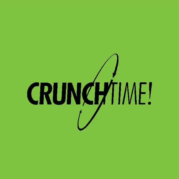 Watch and share Software-for-restaurant-management-Boston-MA GIFs by CrunchTime Software on Gfycat