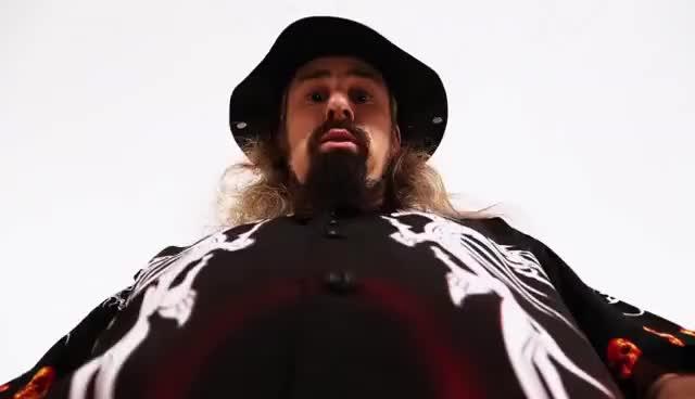 Watch and share Killer Komanski GIFs and Music Video GIFs on Gfycat