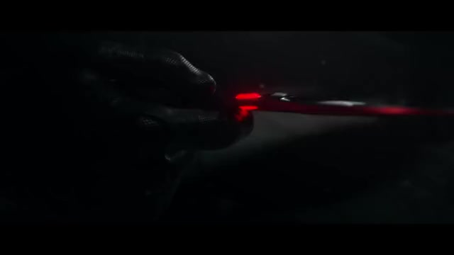 Watch and share Batman Counter Aquaman Finish Attack GIFs by bjladika on Gfycat