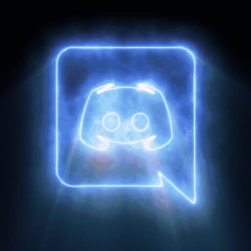 Watch Discord GIF by @cinderrino on Gfycat. Discover more Blue, Colors, Discord, Light, Pink, Ray, Refraction GIFs on Gfycat