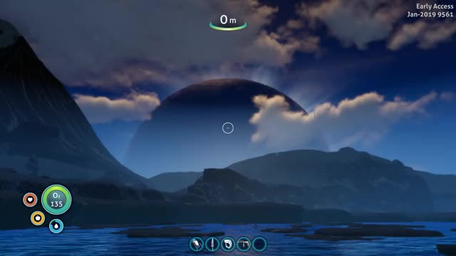 Watch Just watching the Pengwings GIF by Sanzu (@yuskh) on Gfycat. Discover more Pengwing, Subnautica, Subnautica: Below Zero GIFs on Gfycat