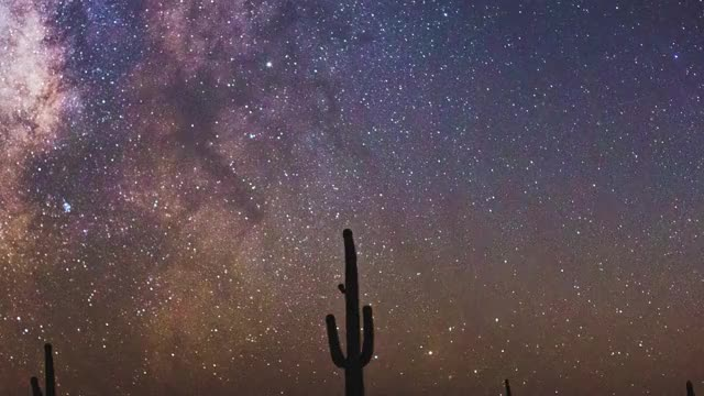 Watch and share Milky Way GIFs and Arizona GIFs by eleminohp on Gfycat