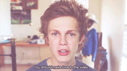 Watch caspar lee, dicasp, caspar, youtube, youtubers, mine GIF on Gfycat. Discover more caspar lee GIFs on Gfycat