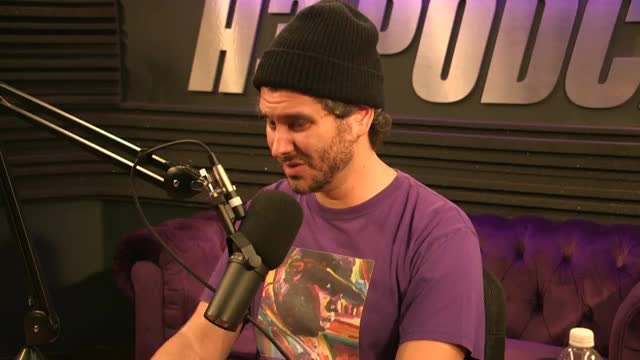 Watch and share H3 Podcast - Markiplier & Ian Hecox (Smosh) GIFs on Gfycat