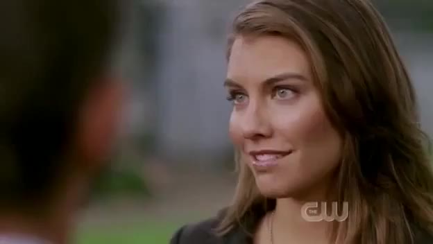Watch and share Lauren Cohan GIFs and Laurencohan GIFs on Gfycat