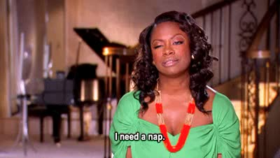 Watch this GIF on Gfycat. Discover more kandi burruss GIFs on Gfycat