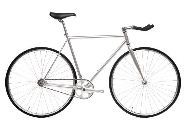 Watch and share Fat Bike GIFs on Gfycat