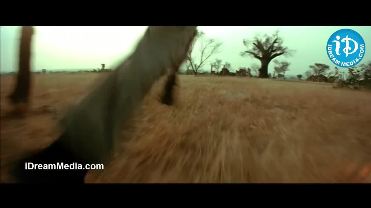 bollywoodrealism, Bujjigadu Full Movie (reddit) GIFs
