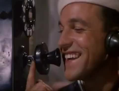 Watch gene GIF on Gfycat. Discover more gene kelly GIFs on Gfycat