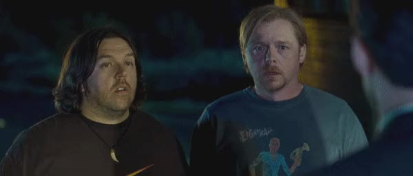 Watch this trending GIF on Gfycat. Discover more nick frost, simon pegg GIFs on Gfycat