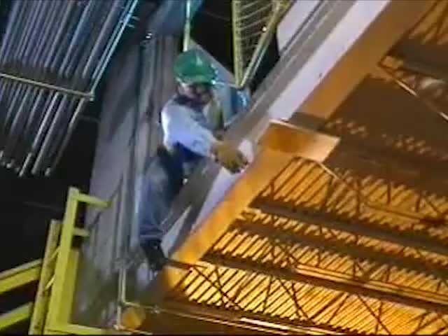 Watch this GIF on Gfycat. Discover more osha GIFs on Gfycat