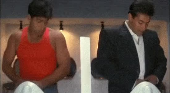 Watch JUDWAA [1997] GIF on Gfycat. Discover more related GIFs on Gfycat