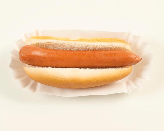 food, hot dog, Left click on hot dog. GIFs