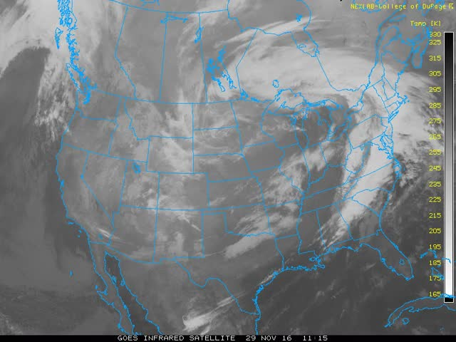 Watch National Oceanic and Atmospheric Administration,  of DuPage GIF on Gfycat. Discover more related GIFs on Gfycat