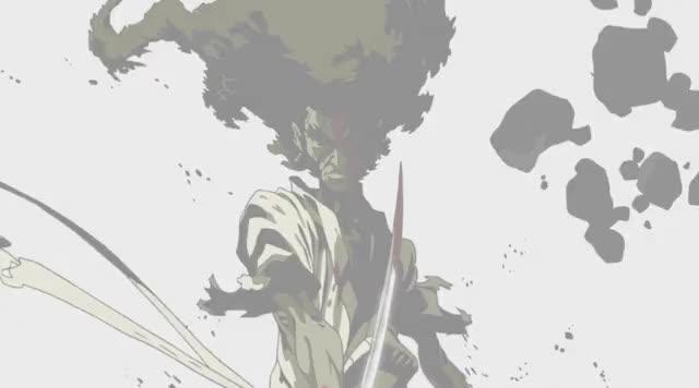 Watch sdsdawd GIF by Gothicmaster (@gothicmaster) on Gfycat. Discover more animegifs GIFs on Gfycat