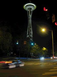 Seattle GIFs