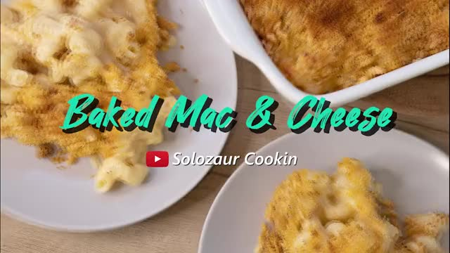 Watch and share Macaroni And Cheese GIFs and Recipe GIFs by Solozaur Cookin on Gfycat