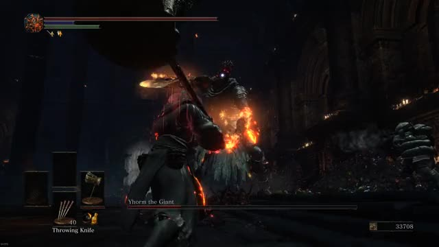 Watch this GIF by @h4rbing3r_2 on Gfycat. Discover more darksouls3 GIFs on Gfycat