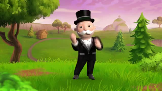 Watch Monopoly Fortnite- Smyths Toys GIF on Gfycat. Discover more Entertainment, Fortnite, Monopoly, Monopoly Fortnite, Smyths Toys, Smyths Toys Superstores, Toys (Industry), kids, smyths, toys GIFs on Gfycat