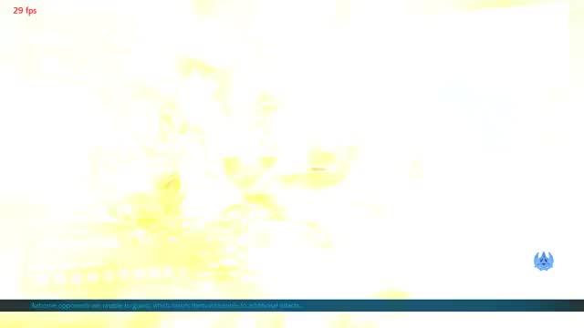 Tekken 7 Rank Match Prime (Eddy) vs (Kazuya)