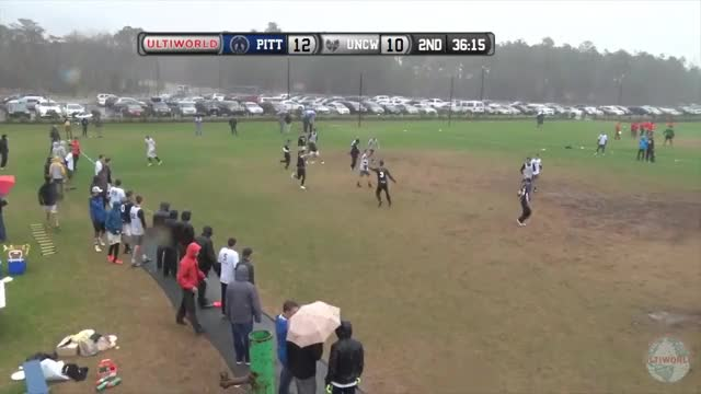 Watch and share Xavier Maxstadt GIFs and Ultiworld GIFs by cmjohnston27 on Gfycat