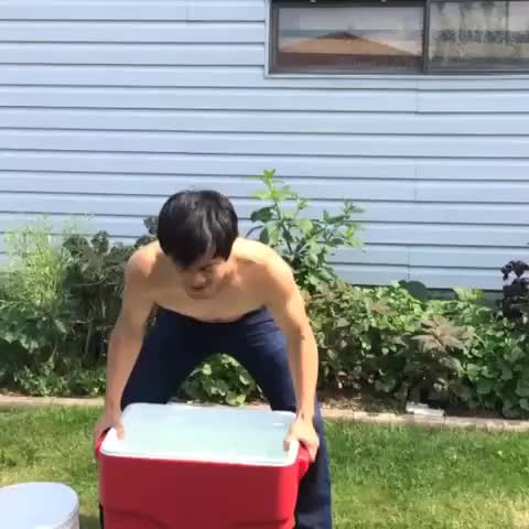 Watch and share For ALS GIFs by kinleyvanorden on Gfycat