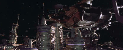 lost in space, Lost In Space GIFs