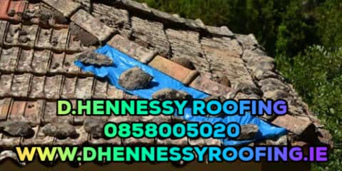 Watch and share Roof Repairs South Dublin GIFs by roofingdhennessy on Gfycat