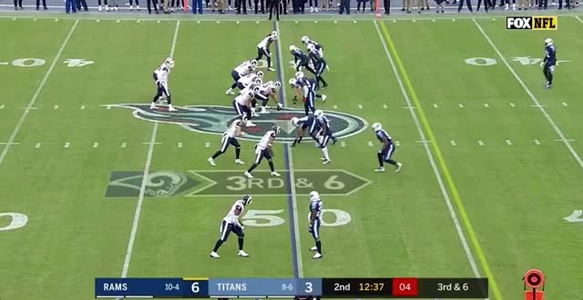 Watch and share Goff To Woods Behind GIFs by cdasilva18 on Gfycat
